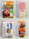 how to make mayonnaisr taste like japanese mayonnaise